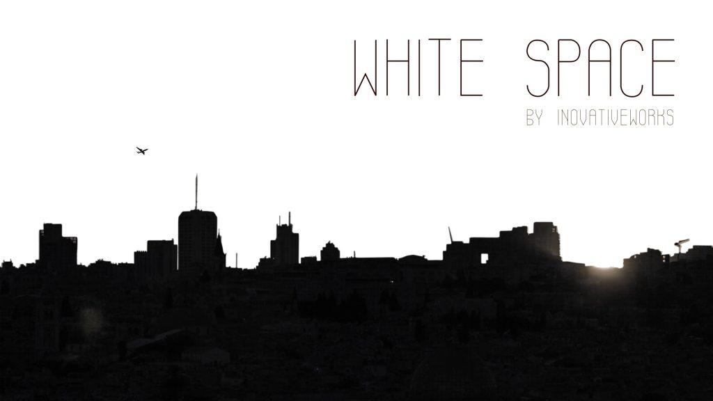 whitespace_image