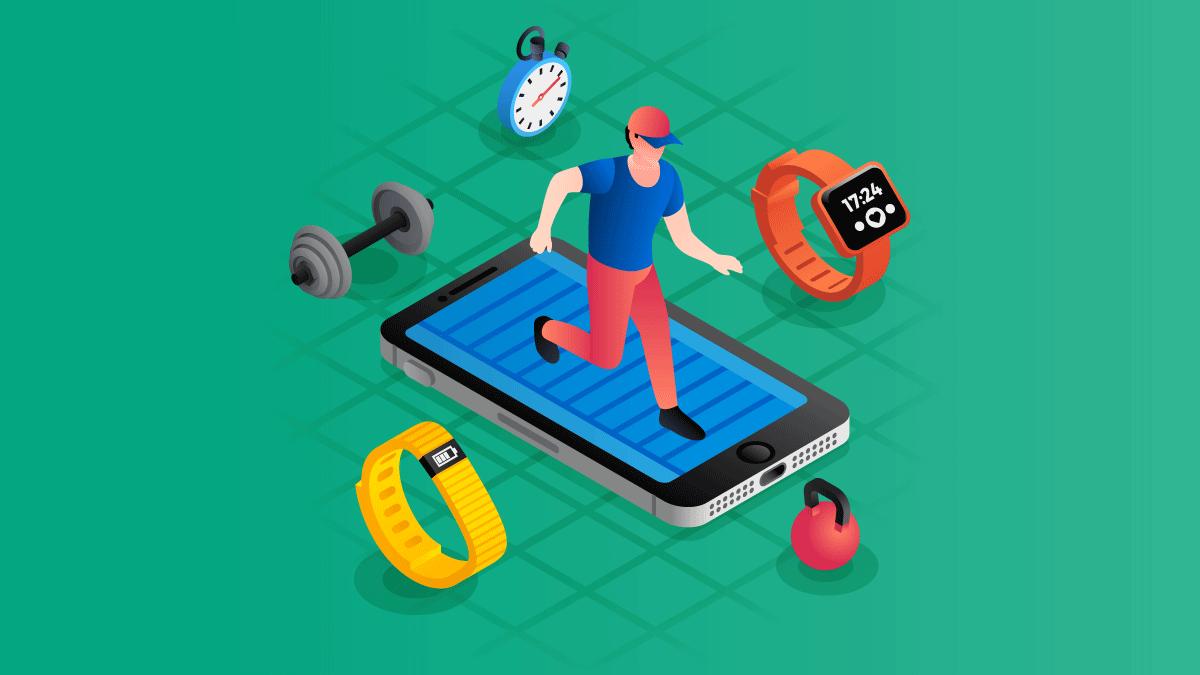 走る時間やオススメのアプリ、服装、ランニング後のケア